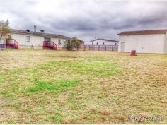 Great price below 100k. Sits on half acre lot with big workshop fully fenced and completely remodeled with nice floors & paint. A must see. 247 Scarlet Oak Dr, Killeen, TX 76542