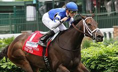 Tepin heading for Royal Ascot's Queen Anne Stakes.