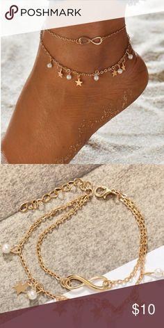 b58e66f25 Disney Beauty the Beast Rose Gold-Plated Enchanted Rose Bracelet ($38) ❤  liked on Polyvore featuring jewelry, bracelets, disney, disney jew…