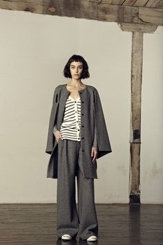 New fave brand: M. Patmos