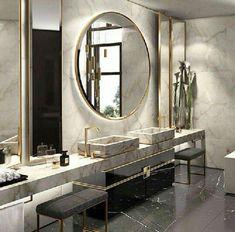 Bathroom Remodel Torrance Ca but Bathroom Remodel Invoice until Bathroom Remodel Jobs across Create A Luxury Bathroom On A Budget
