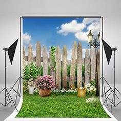 5x7ft Photography Backdrops lawn Garden Backdrop Party Su... https://www.amazon.com/dp/B01I4U6AKQ/ref=cm_sw_r_pi_dp_x_QhHUyb9M5MQKA
