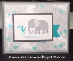 Exprimez-vous (Express Yourself) Zoo Babies, Perpetual Birthday Calendar, Tiens bon (You've Got This) Stampin Up! Sneak Peak 2015-16 Karine Cartier, MTL demo