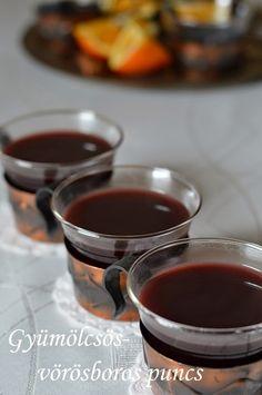 Home - Kifőztük Sangria, Chocolate Fondue, Recipies, Cooking Recipes, Menu, Drinks, Tableware, Hot, Foods