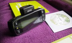 #DODLS460W #CarDVRCamera #dashcam  #SONYExmorSensor #GPScarcamera   #CarDVR  #CobraCarTech