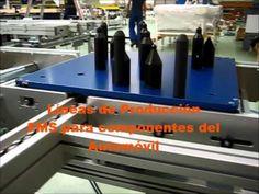 Visita nuestro Canal YouTube para ver líneas de producción que se han hecho en MiniTec https://youtu.be/6o-sJlDjhHs