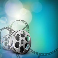 51 Best Movie Images Printables Borders Frames Creative