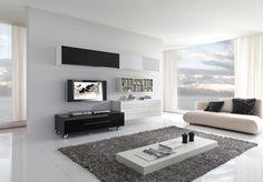 black-sharp-furniture-for-livingroom-design.jpg (1024×713)
