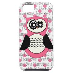 pink owl love @Parker Williams I think you'll love this!