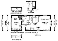 Image from http://www.cypressgardensrvsales.com/images/HUD/3102-CT-Floor-Plan.jpg.
