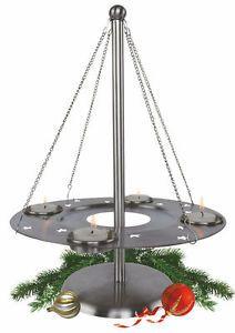 Bildergebnis Fur Advent Kerzenhalter Kerzenhalter Kerzen Halte