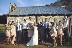 vintage-indie-california-wedding-11