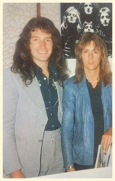 Queen Photos, Queen Pictures, Roger Taylor Queen, Ben Hardy, Drummer Boy, Queen Band, John Deacon, Killer Queen, Save The Queen