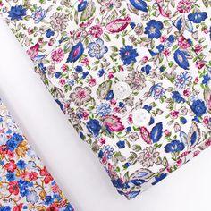 Close up on the Florence & Wilmington shirt 👔  www.Oscarwoodington.com  #Regram via @?taken-by=oscarwoodington