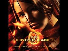 Rules - Jayme Dee from the Hunger Games Soundtrack (This song really fits the story line) and I almost love it as much as THG itself, which is really hard to believe for me!!!