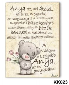 Photo Transfer, Daily Affirmations, Xmas Gifts, Kids And Parenting, Diy And Crafts, Teddy Bear, Scrapbook, Thoughts, Mom