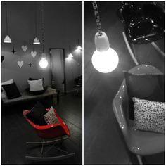 la maison poétique à Bordeaux | Décoration intérieure | Pinterest
