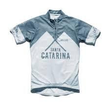kirshner santa catarina