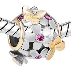 PANDORA Jewelry More than 80% off!Order Click The image To Choose.
