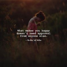 Not with things but can't help not expecting if it's emotions .but result is still the same.not everyone has a heart like u ! Now Quotes, Quotes And Notes, True Quotes, Words Quotes, Best Quotes, Motivational Quotes, Inspirational Quotes, Sayings, Family Quotes Love