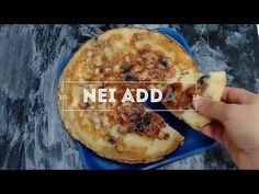 NUTTY PANCAKES /Nei adda (Ramadan recipes) By coconut chutney channel - YouTube Coconut Chutney, Ramadan Recipes, South Indian Food, Indian Food Recipes, Breakfast Recipes, Pancakes, Channel, Kerala, Snacks