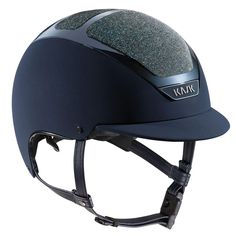 People are going crazy for Kask Dogma Chrome... order yours right here  http://justriding.com/products/kask-dogma-chrome-light-crystal-carpet-riding-helmet?utm_campaign=social_autopilot&utm_source=pin&utm_medium=pin