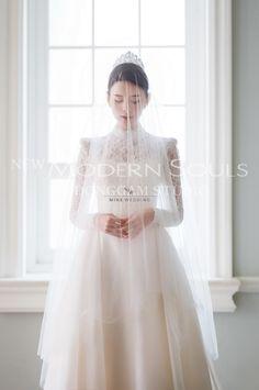 korea pre wedding donggam studio new sample (8).jpg