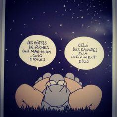 #LeChat #pauvre #riche