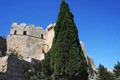 Tile Image Tile, Places To Visit, Building, Travel, Image, Mosaics, Viajes, Buildings, Traveling