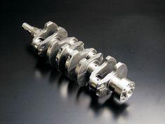 AE86 パーツカタログ:エンジンパーツ/AE86専門店「テックアート」 ハチロク用オリジナルパーツ販売。 アルファロメオ用エアロ、マフラーなどオリジナルパーツ販売。