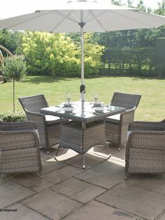 At Rattan Garden Furniture, We Offer A Wide Range Of Stylishly Designed,  Comfortable And Pictures