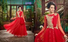 Stunning Indian Gowns & Maxi Dresses At Asian Couture. Cheaper then Indian wedding Saree. Ideal Evening gowns Prom designer Party gown online from Asian Couture. Sale on designer Wedding dresses, Bridemaid gown, evening prom dresses for girls. Designer Gowns, Designer Wedding Dresses, Party Gowns Online, Net Gowns, Prom Girl Dresses, Indian Gowns, Saree Wedding, Evening Gowns, Couture
