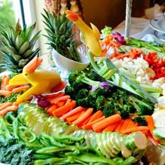 What To Ask Your Wedding Caterer Average Costs And