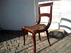 cadeira: 8 em armazém