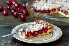 あのお菓子はどこで生まれたの伝統の味 フランス各地の郷土菓子をご紹介