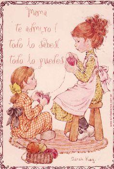 sarah kay dia de la madreBY Maria Elena Lopez XL Image