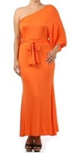 At www.chicandcurvy.com/boutique in sizes 1X 2X 3X Plus Size $34.00 each