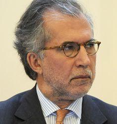 Fim de tectos salariais permite que António Domingues ganhe 46 mil euros por mês