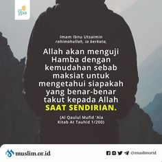Muslim Words, Muslim Quotes, Reminder Quotes, Self Reminder, Islamic Inspirational Quotes, Islamic Quotes, The Answer To Everything, Doa Islam, Work On Yourself