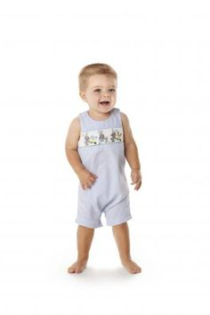 Your baby boy will look so darling as he hippity hops on an Easter egg hunt in this adorable blue seersucker shortall. The cute baby boy Easter outfit features smocking detail with Easter bunnies toting colorful Easter eggs and carrots. Cute Baby Boy, Cute Babies, Baby Boys, Mud Pie Baby, Blue Bunny, Easter Outfit, Baby Boy Fashion, Holiday Outfits, Seersucker