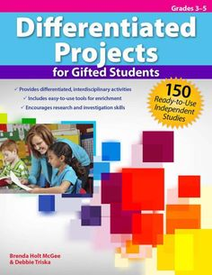 Kids love exploring complex topics, and the more than 150 ready-to-use projects in this book will get their minds working and their hands investigating as they...