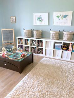 Looking for big kid playroom ideas? Check out our best playroom decor guide and . Looking for big kid playroom ideas? Check out our best playroom decor guide and get insight from ot