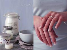 DIY: Handcreme selber machen