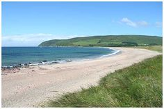 mckay kintyre scotland clan | ... kintyre and the islands music stuff music mull of kintyre campbeltown