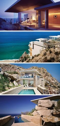 55 best mexican architecture images on pinterest modern homes