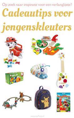 39 Beste Afbeeldingen Van Sinterklaas Cadeautjes