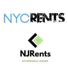 NYC & NJ   @njrents  @nycrents   #renovated #njrealestate #njrealtor #rentsnj #instagramnyc #waterway #nofee #newyork #nycrealtor #nycnightlife #nyceats #nyclife #nj  #cheapapartments  #apartment #rent #rental #hoboken #hobokennj #cheap #njrents #washingtonheights #wahi #harlem #njrents #blvdeast #northbergen    #unioncity #renovated #njrealestate #njrealtor #rentsnj #instagramnyc #waterway #nofee #newyork #nycrealtor #nycnightlife #nyceats #nyclife #nj  #cheapapartments  #apartment #rent…