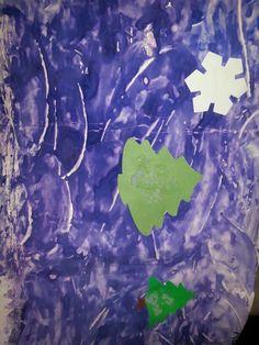 Adriel JK Plant Leaves, Education, Fruit, School, Plants, The Fruit, Flora, Plant, Educational Illustrations