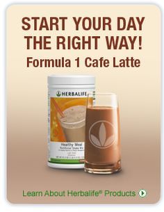 Now I've lost 14 lbs. drinking this for breakfast.  Get started with me on a FREE trial @ www.lbsmeltaway.com