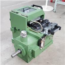 Máquina De Alimentador De Pinza #industrialdesign #industrialmachinery #sheetmetalworkers #precisionmetalworking #sheetmetalstamping #mechanicalengineer #engineeringindustries #electricandelectronics